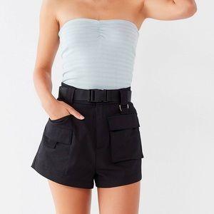 I.AM.GIA Harper Cargo Shorts
